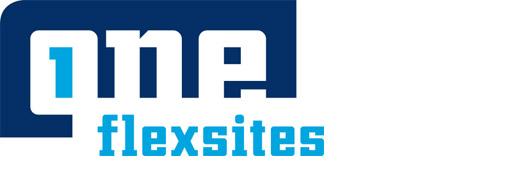 One Flexsites